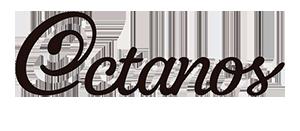 Logo Octanos