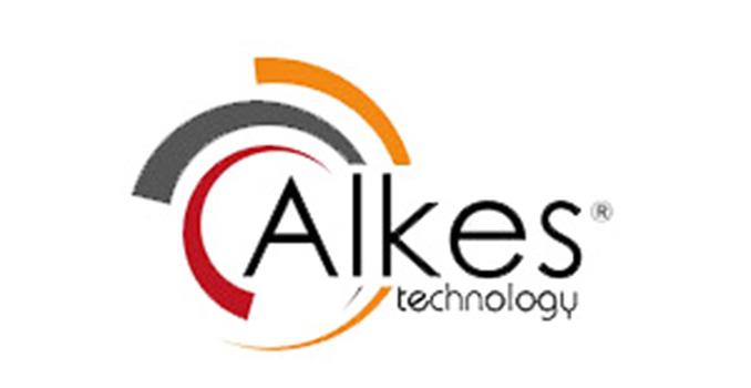 Alkes Technology – Distribuidores de productos de seguridad electrónica