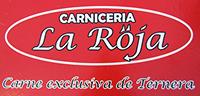 Carnicería La Roja