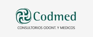 Codmed - Consultorios Odontológicos y Médicos -