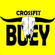 Cross Fit Buey